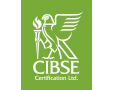 cibse registered consultants