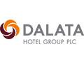 engineers for Dalata Hotel Group