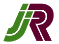 jj rhatigan engineering partners